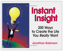 instant-insight