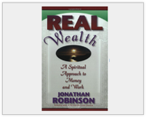 real-wealth