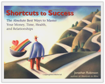 shortcuts-to-success