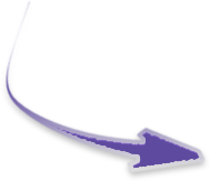 Purple right arrow