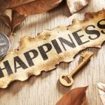Jonathan's Happiness Blog