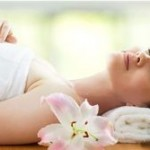 How to Relax – Instantly!