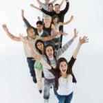Positive Psychology Exercises