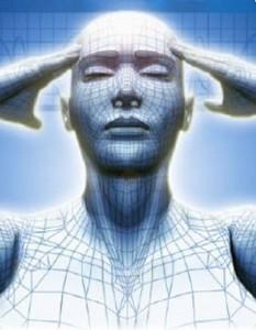 MeditationHead2