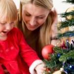 How to Really Enjoy the Holiday Season