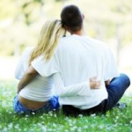 How to Create a Deep Intimate Experience with a Loved One