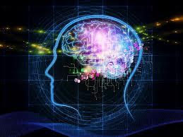 cognitive-enhancers
